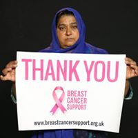 Sponsored Breast Cancer Treatments